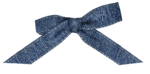 SS - Funky Denim - Denim Bow 1.png