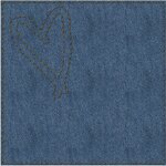 «SS - Funky Denim»  0_9486a_382881be_S
