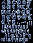 «элементы джинcовые»  0_9490b_45d773c3_S