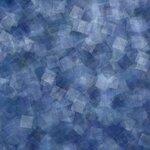 «элементы джинcовые»  0_9494d_fffd3c21_S