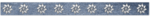 ribbon2%7E0.png
