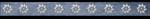 «элементы джинcовые»  0_9495d_bc28f7fd_S
