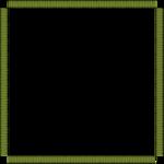 «элементы джинcовые»  0_94965_fa86620d_S