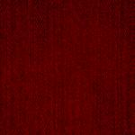 «джинcовые,denim-текстуры,фоны» 0_949b5_9727b13_S