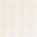 «джинcовые,denim-текстуры,фоны» 0_949c4_3208bd45_S