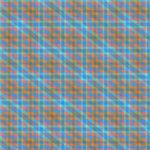«джинcовые,denim-текстуры,фоны» 0_949d9_b5710a56_S