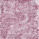 «джинcовые,denim-текстуры,фоны» 0_949f5_45689d76_S