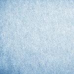 «джинcовые,denim-текстуры,фоны» 0_94a00_456d6427_S