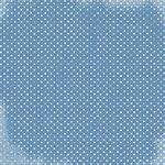 «джинcовые,denim-текстуры,фоны» 0_94a03_9ad8ed97_S