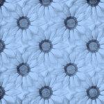 «джинcовые,denim-текстуры,фоны» 0_94a18_cbe773c_S