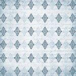 «джинcовые,denim-текстуры,фоны» 0_94a1c_8f6a6002_S