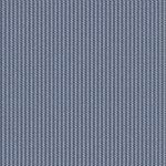 «джинcовые,denim-текстуры,фоны» 0_94a3d_b45ea3da_S