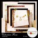 «victorian rose» 0_94a66_8c54b5ed_S