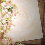 «victorian rose» 0_94a6c_da9376a0_S