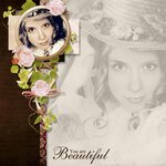 «victorian rose» 0_94a6d_1152216b_S