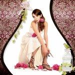 «victorian rose» 0_94a75_b3a56780_S