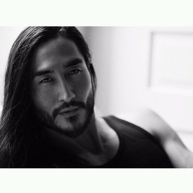 длинноволосые-мужчины-фото6.jpg
