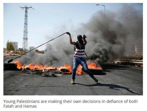 FireShot Screen Capture #011 - 'A new generation for a new intifada' - www_middleeasteye_net_columns_new-generation-new-intifada-1093780776.jpg