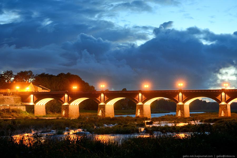 Tags латвия архитектура мосты