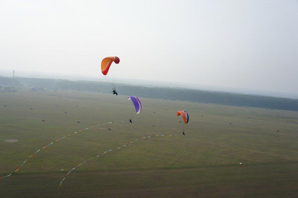 Авиационный фестиваль 29 июля, аэродром Мочище 0_98831_c5d6c2d5_XXL