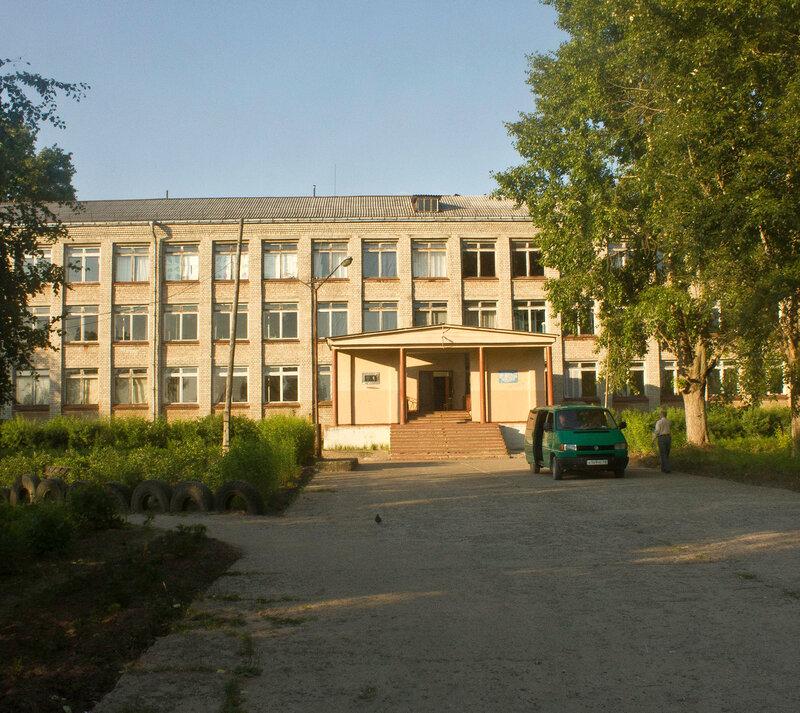 http://img-fotki.yandex.ru/get/6603/36058990.12/0_82663_79a99ad6_XL