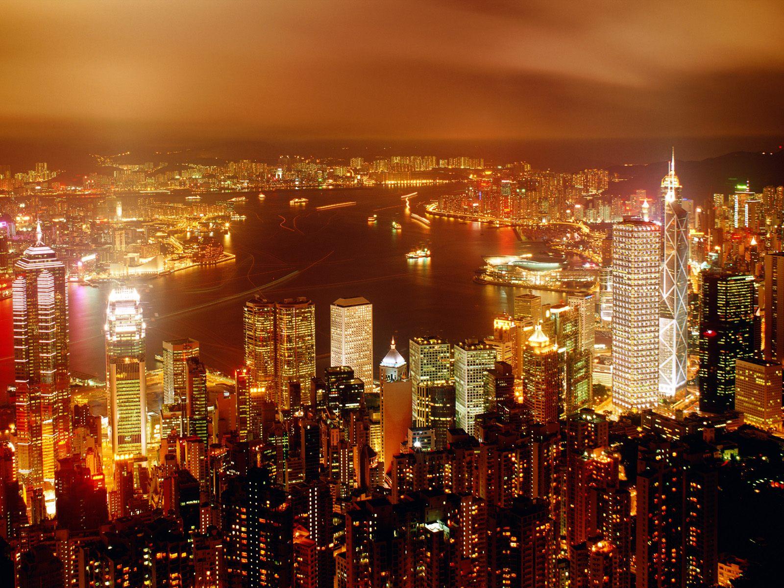 Блоги. Вокруг Света , Китай. альбоме, Фотографии, пешком, «Вокруг, Света, ЯндексФоткахltmore, dodjik007, Китай», Китая, такКак, населениеэто, большое, самое, Китай, Подборка, Агавотвотименно, нёмкак, именно, Кедыушувелосипеды