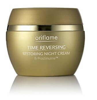 Time Reversing All-in-1 Magic Cleanser Антивозрастной очищающий эликсир «Власть над временем»