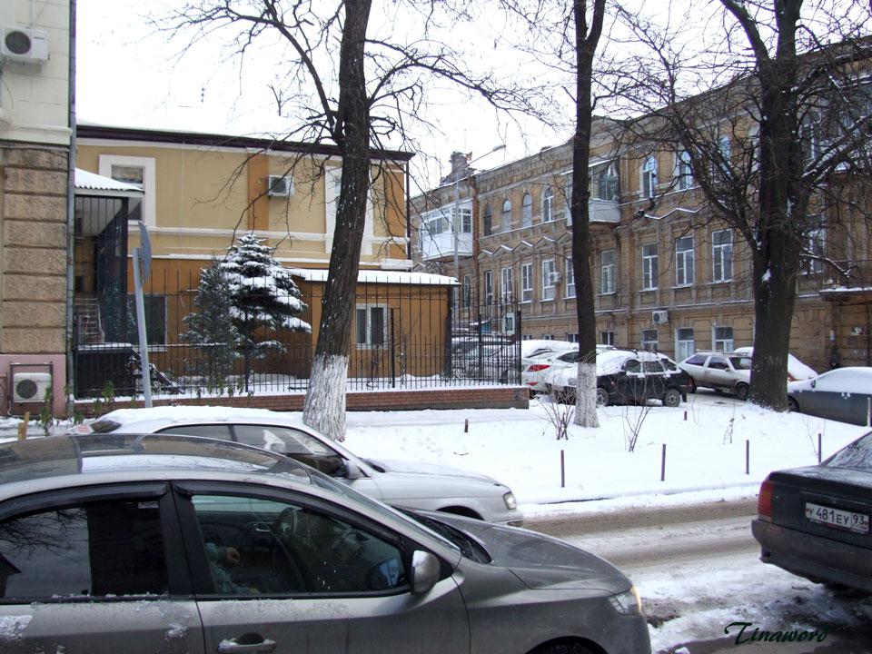 ул.Чехова-8.jpg