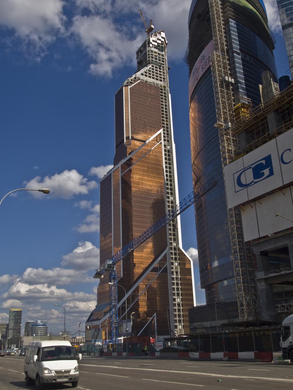Mercury City Tower 0_6865c_6f88336f_orig