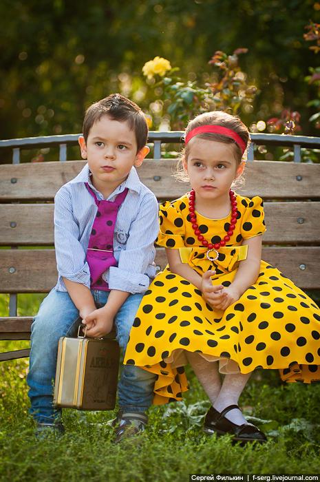 центры досуга картинки образ девочки и мальчика детский сад предлагает достаточно широкую