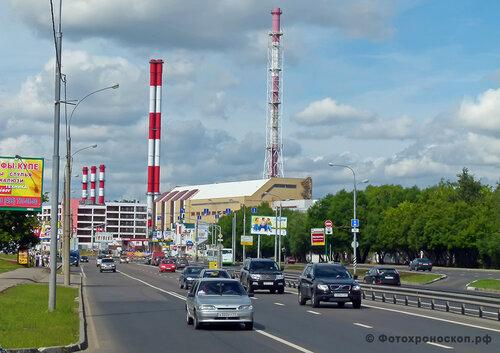 http://img-fotki.yandex.ru/get/6603/61313057.e0/0_97e1b_91f5a538_L.jpg
