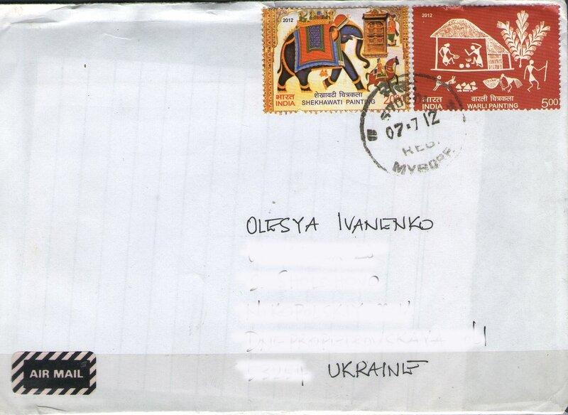 http://img-fotki.yandex.ru/get/6603/61571739.24/0_9468d_16e18c8b_XL.jpg