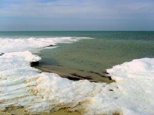 Бухточка ледяная... SAM_5644.JPG