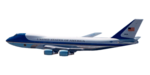 plane_PNG5224.png