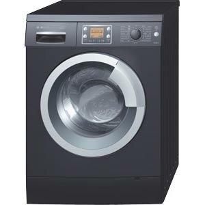 Как предотвратить поломку стиральной машины