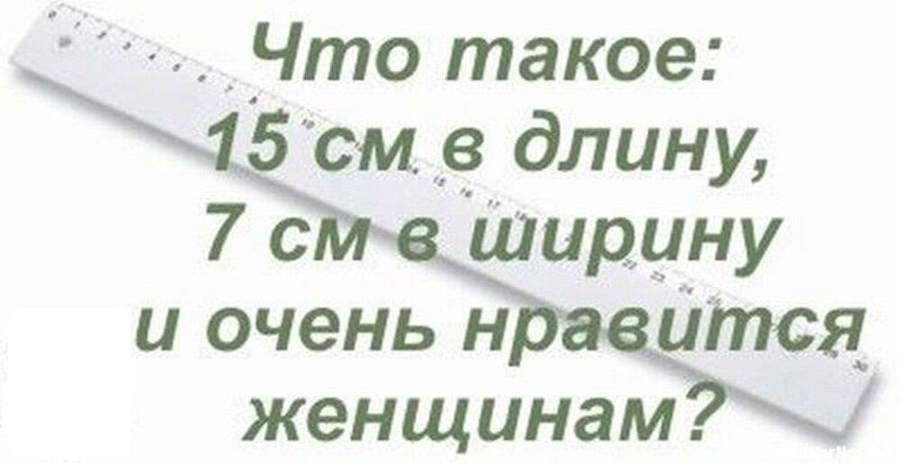 http://img-fotki.yandex.ru/get/6604/100305521.135/0_959e5_a8a7ae3a_XXL.jpg