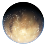 class_h_planet___resource_by_deathcl0ck-d4riw96.png