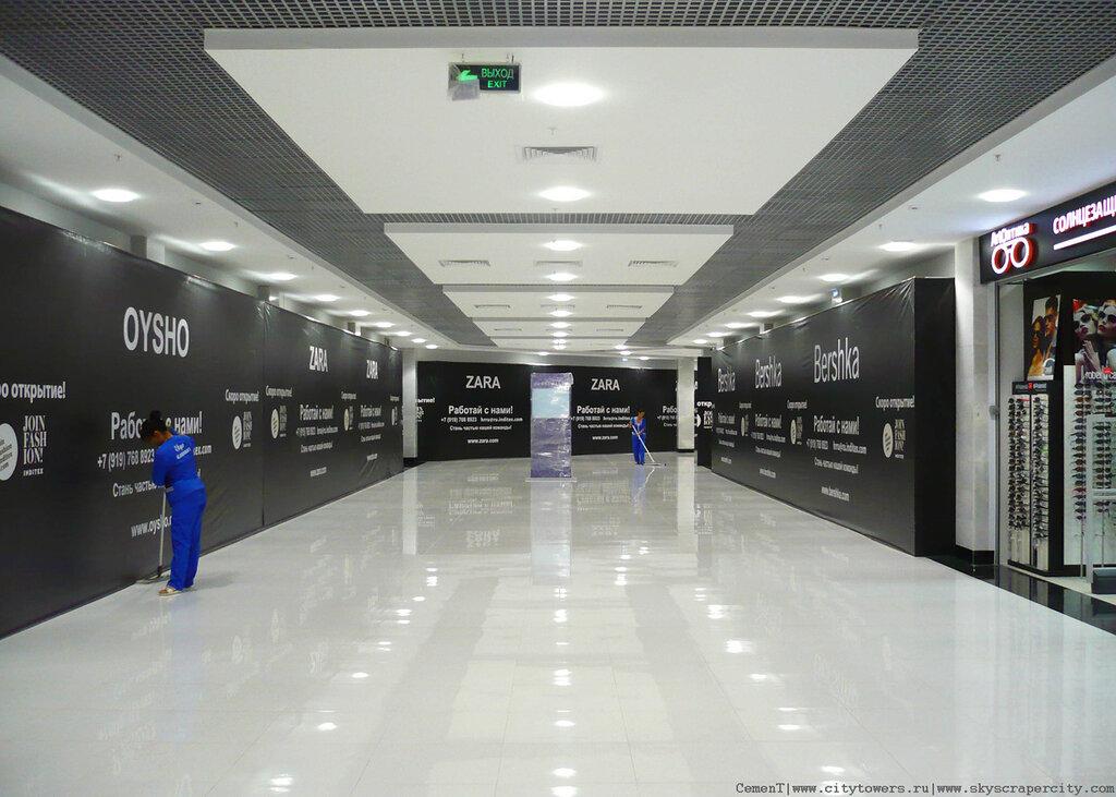 http://img-fotki.yandex.ru/get/6604/112650174.2f/0_812d3_6d04fee2_XXL.jpg