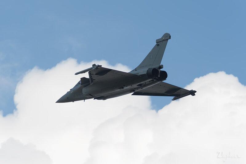 Dassault Rafale DSC_3162