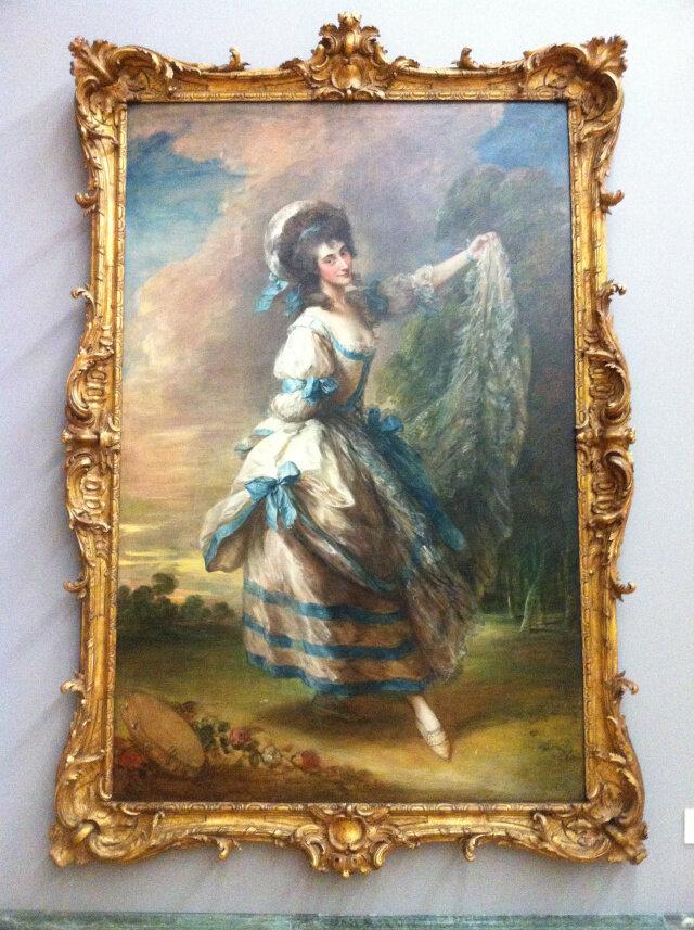 gainsborough-portrait-of-giovanna-baccelli.jpg