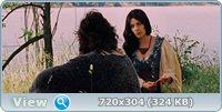 1453 Завоевание / Fetih 1453 (2012) BDRip 720p + HDRIp + DVDRip