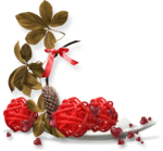 strawberries_winterMelody_ (25).png