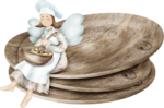 AD_Kitchen_Fairies (40).png