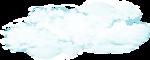 NLD SATSP Clouds.png