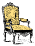 LaurieAnnHGD_ToileChair.png