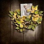 Lilas_Old-Garden_(24).jpg