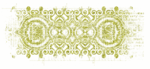 Lilas_Old-Garden_elmt (71).png
