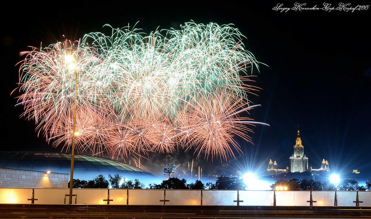 Международный фестиваль феирверков 2015 №11.JPG