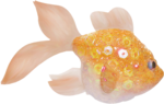 NLD Fish 5.png