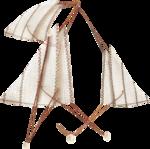 NLD Sail 2.png